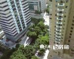 紫荆花园2楼3房2卫,武汉汉阳区七里庙汉阳区汉阳大道十里铺拦江路138号二手房3室 - 亿房网