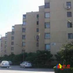 洪山区 街道口 宏盛公寓 1室1厅1卫 48.48㎡