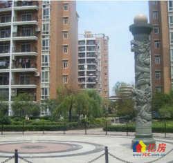 汉阳区 七里庙 阳城景园 4室2厅2卫 129㎡