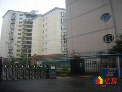 江汉区 常码头 江汉经发公寓 6室1厅1卫  177.8㎡