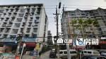 二环边 北斗花园 低价急售,武汉江汉区汉口火车站江汉区唐蔡路6号二手房4室 - 亿房网