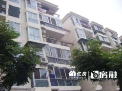 SSS江花苑,大豪宅,6号线地铁