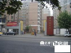 六号线  建港地铁口  滨江怡畅园  随时看房