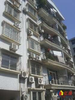 江岸区 台北香港路 高雄小区 3室2厅2卫 143㎡