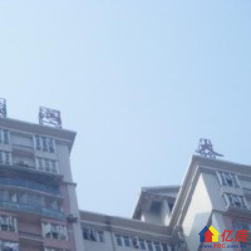 江岸区 南京路 德润大厦 4室2厅2卫 158.5㎡,武汉江岸区南京路汉口黄石路9号,靠近江汉路二手房4室 - 亿房网