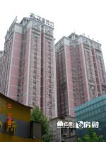 内环商业中心大户型江景房,武汉江岸区南京路汉口黄石路9号,靠近江汉路二手房3室 - 亿房网