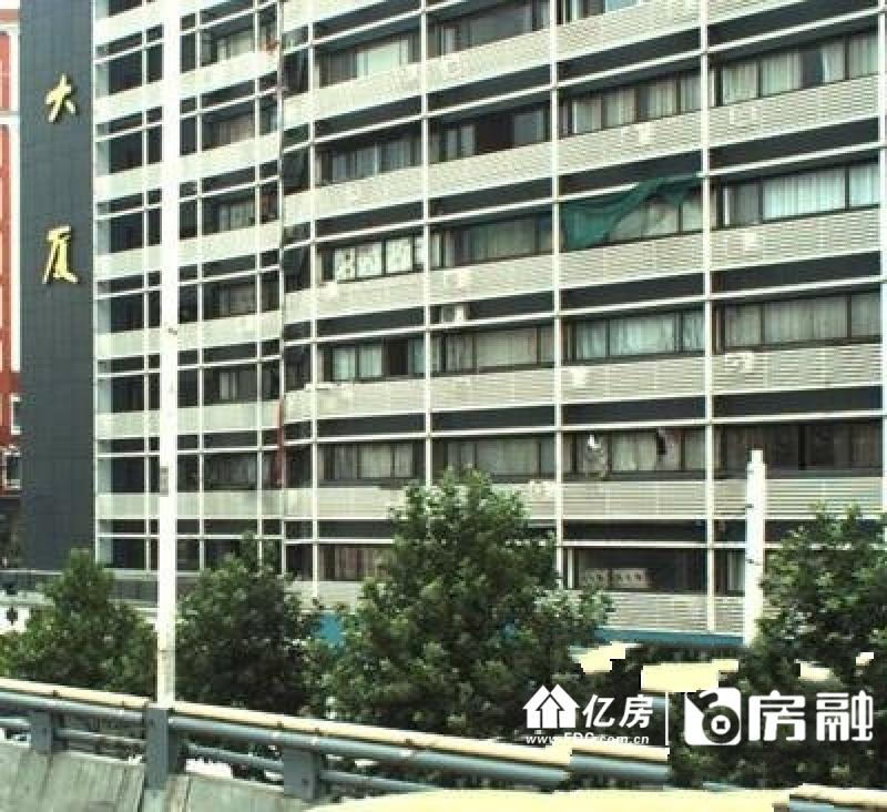 香港丽都精装小户型,武汉江汉区菱角湖万达江汉区香港路318号二手房1室 - 亿房网