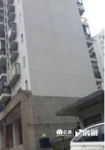 唐家墩地铁口 电梯两室两厅出售,武汉江汉区菱角湖万达江汉区唐家墩二手房2室 - 亿房网