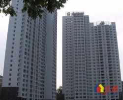 汉阳区 钟家村 莲花湖锦绣江山 3室2厅2卫 140平米