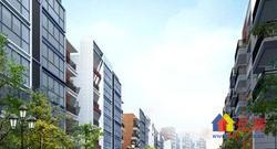 美联公园前好楼层两房出售,简装无税,无贷款,随时交易