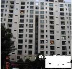 江汉区 天梨豪园 3室2厅2卫148.89㎡,武汉江汉区汉口火车站发展大道与常青路交汇处天梨豪园一期西门二手房3室 - 亿房网