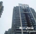 北湖假日,武汉江汉区新华江汉区新华下路5号二手房1室 - 亿房网