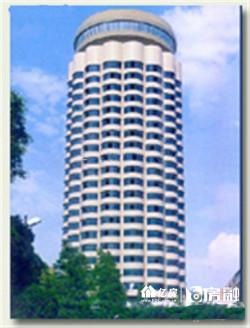汉口火车站旁电梯三房出售