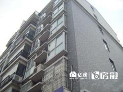 江汉区 绿色家园三期 3室2厅2卫116.5㎡