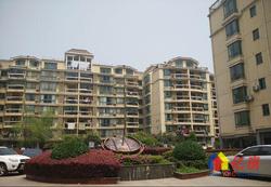 武汉工程大学旁边文豪苑三房2卫诚心出售二楼