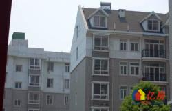 武昌区 徐家棚 七星·绿色花园 3室2厅2卫 129平米