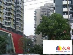 江岸区 台北香港路 万科香港路8号 2室1厅1卫