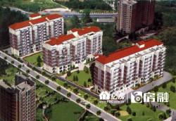 江汉区 范湖地铁 祥和家园 2室2厅1卫  80㎡ 1楼带院子花园