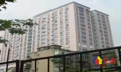 江岸区 大智路 新源大厦 5室2厅2卫 215.29㎡