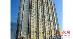 武昌区 中南路小东门片 纽宾凯新时代国际公寓 1室1厅1卫 51㎡