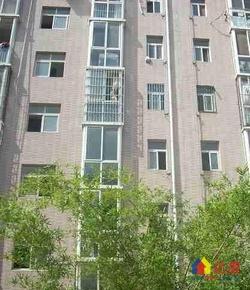 沌口新城 鑫华庭园13套86万出售
