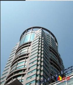 洪山广场 楚天都市花园大四房 投资性价比超高
