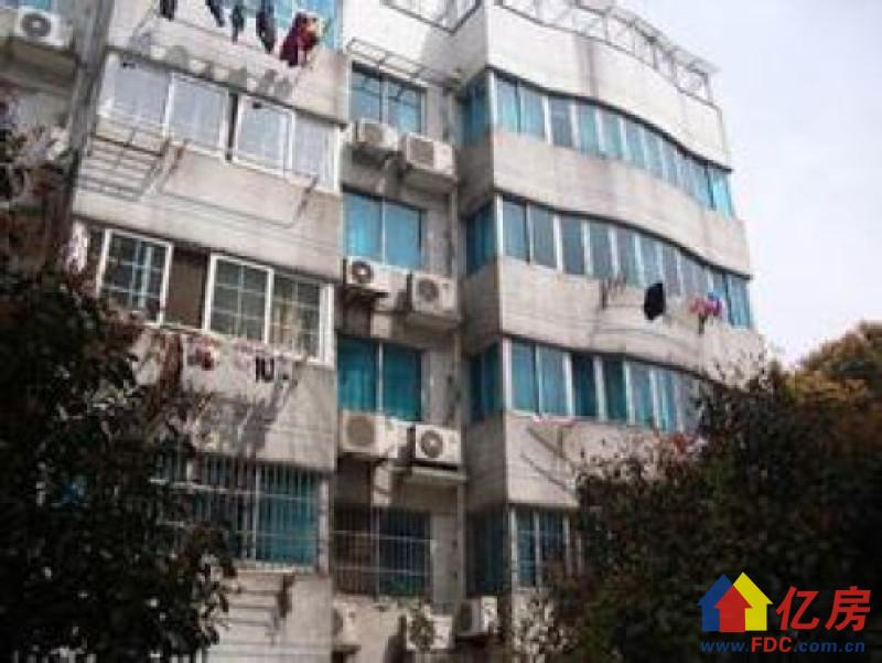 青山区 建二 青城国际 2室2厅2卫  98.9㎡,武汉青山区建二青山区和平大道与建设三路交汇处二手房2室 - 亿房网