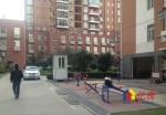 地铁站旁小区 金涛翰林苑 2室1厅1卫  64.17㎡,武汉江岸区二七武汉市江岸区二七路316号二手房2室 - 亿房网