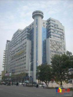 江汉区 范湖 江锋大厦 3室2厅2卫 163.52㎡
