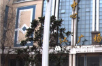 江景房  地铁口 月湖旁,武汉汉阳区月湖武汉市汉阳区鹦鹉大道32-2号(江汉一桥汉阳桥头)二手房2室 - 亿房网