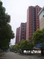 东和颐园 满五唯一的房子诚心出售啊,武汉东西湖区吴家山东西湖区吴家山一清路(舵落口大市场对面)二手房2室 - 亿房网