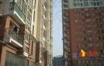 武汉经开 沌口 吉祥国际公寓 3室2厅2卫 132平米,武汉武汉经开沌口汉阳沌口经济开发区行政中心(交管局旁)二手房3室 - 亿房网