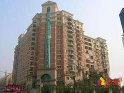 武汉经开 沌口 绿岛花园 2室1厅1卫 73.87㎡