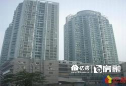 该房交通便利,中等装修,采光好3房,老证后期费用少,看房方便房东诚心卖房