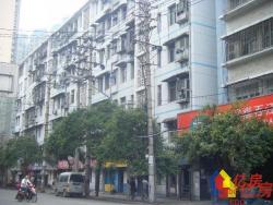 江汉区 范湖地铁 富豪花园 3室2厅2卫  146㎡ 万达商圈