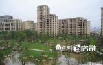 一中旁电梯三房出售,武汉江汉区杨汊湖江汉新华下路武汉市新一中对面二手房3室 - 亿房网
