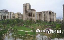 文锦苑 2房2厅