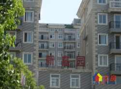 东湖高新区 森林公园 新嘉园 4室2厅2卫 146.68㎡