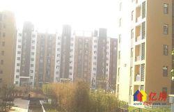 江汉区 江汉路 鑫汉城市花园 2室2厅2卫 95㎡