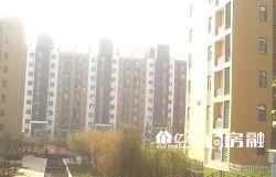 SSS鑫汉城市花园,精装三房,双地铁