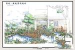 香利国庭  合同房,武汉江岸区后湖江岸区金桥大道28号二手房3室 - 亿房网