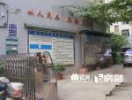 SSS富强天嘉园,常青路高架,随时看,武汉江汉区汉口火车站江汉常青路红旗车站旁二手房3室 - 亿房网