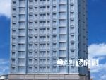 鹏飞湖庭地铁口三房出售,武汉江汉区菱角湖万达江岸香港路267号(香港路与菱角湖路交汇处)二手房3室 - 亿房网
