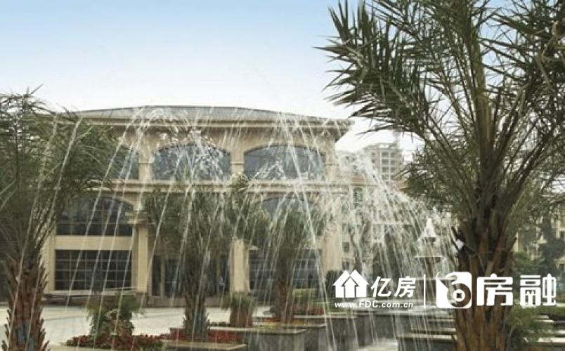 金色水岸91平2房,武汉新洲区阳逻新洲区平江西路(武汉国际集装箱有限公司正对面)二手房2室 - 亿房网