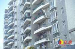 江岸区 六合路 江景大厦 4室2厅2卫  199㎡一线江景 性价比高