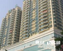香港路地铁口