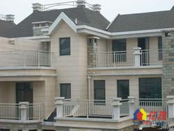 东湖高新区 大学科技园 清风别墅 5室2厅3卫 176m²