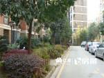 东湖高新区 柒零社区 2室2厅1卫86.0㎡,武汉东湖高新区关西民院路180号二手房2室 - 亿房网