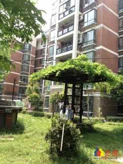 光谷广场旁学区房便宜出售