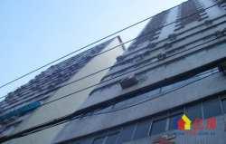 江岸区 南京路 建华大厦大户型出售 三室二厅带衣帽间 新装修